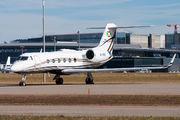 9U-BKB - Burundi - Government Gulfstream Aerospace G-IV,  G-IV-SP, G-IV-X, G300, G350, G400, G450 aircraft