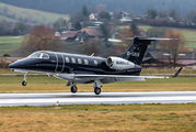 G-SRFA - Surfair Embraer EMB-505 Phenom 300 aircraft
