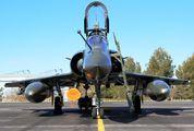 670 / 3-XF - France - Air Force Dassault Mirage 2000D aircraft