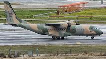 901 - Oman - Air Force Casa C-295M aircraft