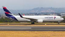 LATAM Cargo N534LA image