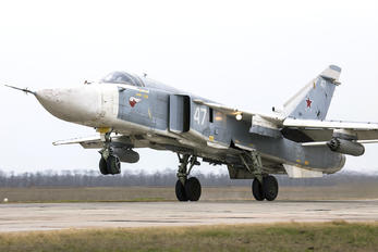 47 - Russia - Air Force Sukhoi Su-24M