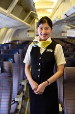 - Aviation Glamour - - Aviation Glamour - Flight Attendant -