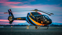 S5-HCX - Private Eurocopter EC120B Colibri aircraft
