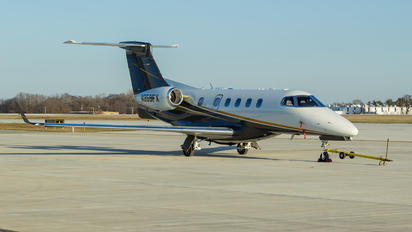N359FX - Flight Options Embraer EMB-505 Phenom 300