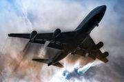 D-ABVT - Lufthansa Boeing 747-400 aircraft