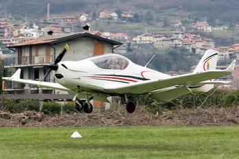 - - Private Skyleader Skyleader 600