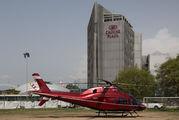 I-ELOP - Private Agusta / Agusta-Bell A 119 Koala aircraft