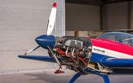 D-ELOP - Private Extra 200 aircraft