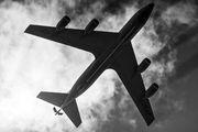 58-0104 - USA - Air Force Boeing KC-135 Stratotanker aircraft