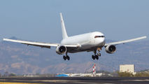 ABX Air N364CM image