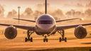 #4 Air Canada Boeing 787-9 Dreamliner C-FSBV taken by Markus Schwab