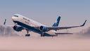 #5 Star Air Boeing 767-300F OY-SRV taken by Markus Schwab