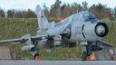 #5 Poland - Air Force Sukhoi Su-22M-4 3713 taken by Roman N.