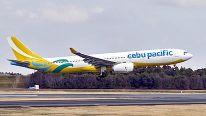 RpCCebuPacificAirAirbusA