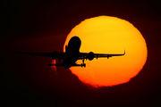 VP-BNL - Aeroflot Airbus A320 aircraft