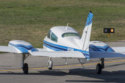 N179MP - Private Cessna 310 aircraft