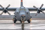 94-6701 - USA - Air National Guard Lockheed C-130H Hercules aircraft