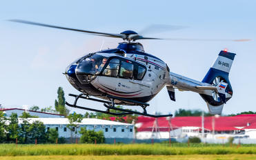 RA-04095 - PANH Helicopters Eurocopter EC135 (all models)