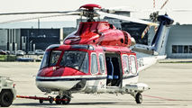 C-FNFZ - Canadian Helicopters Agusta Westland AW139 aircraft