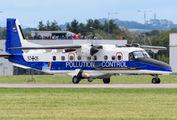 57+05 - Germany - Navy RUAG Aerospace Do-228NG aircraft