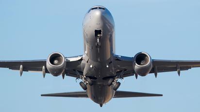 N821NN - American Airlines Boeing 737-800