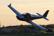 OM-M237 - Private Skyleader Skyleader 600 aircraft