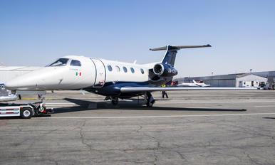 XA-CSS - Embraer Embraer EMB-505 Phenom 300