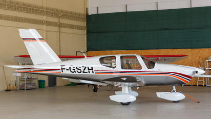 F-GSZH - Private Socata TB10 Tobago