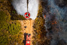 HD Fire Fighting, Police & Rescue Aircraft
