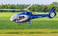 RA-04033 - Private Eurocopter EC130 (all models) aircraft