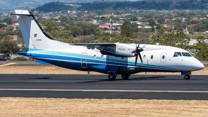 95-3058 - USA - Air Force Dornier C-146A Wolfhound