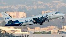 TG-BJO - TAG - Transportes Aereos Guatemaltecos SAAB 340 aircraft