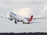 Turkish Airlines TC-LOF image