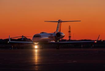 M-DKVL - Unknown Gulfstream Aerospace G-IV,  G-IV-SP, G-IV-X, G300, G350, G400, G450