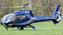 SP-ERY - Private Eurocopter EC130 (all models) aircraft
