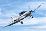 YR-5259 - Private Aerospol WT9 Dynamic aircraft