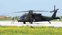 16-20859 - USA - Army Sikorsky UH-60M Black Hawk aircraft