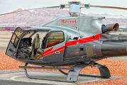 N810MH - Maverick Helicopters Eurocopter EC130 (all models) aircraft