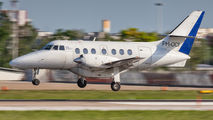 PH-OCI - AIS Airlines British Aerospace Jetstream (all models) aircraft