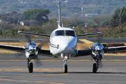 Aero Colono TI-BFY image