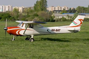 HA-BAT - Private Reims F152