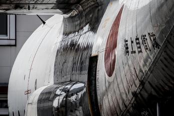 9051 - Japan - Maritime Self-Defense Force Lockheed C-130R Hercules