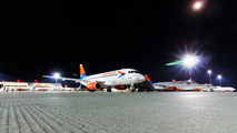 RA-89096 - Azimuth Sukhoi Superjet 100LR aircraft