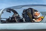 46+36 - Germany - Air Force Panavia Tornado - ECR aircraft