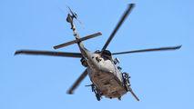 87-26007 - USA - Air Force Sikorsky HH-60G Pave Hawk aircraft