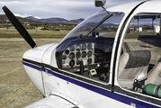 EC-HMB - Private Robin DR400-180 Regent aircraft