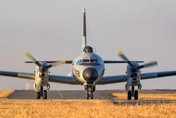 02-1159 - Japan - Air Self Defence Force NAMC YS-11EB