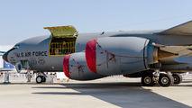 14-835 - USA - Air Force Boeing KC-135A Stratotanker aircraft