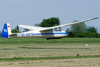 D-0276 - Private